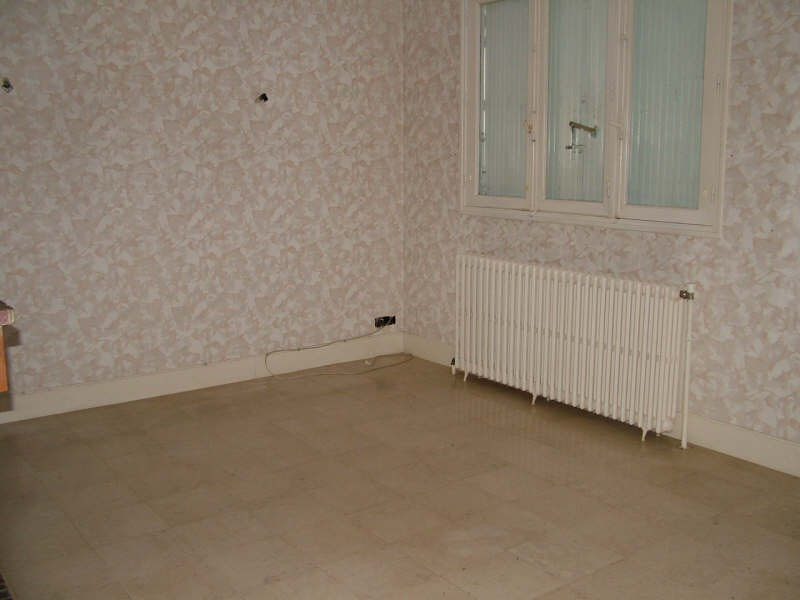 Vente maison / villa Migennes 138000€ - Photo 10