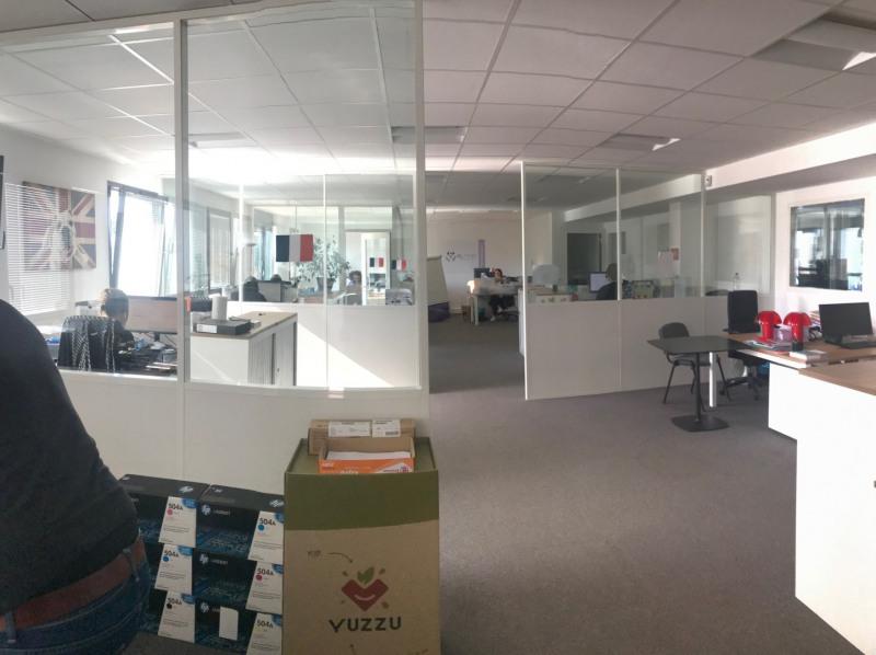 Rental office Croissy-sur-seine 3166€ HC - Picture 3