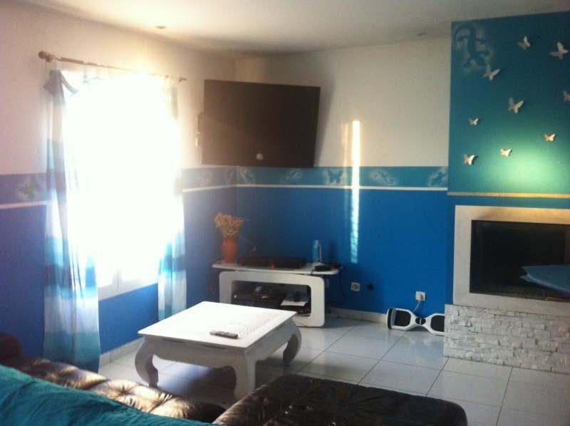 Vente maison / villa Sivry courtry 288000€ - Photo 2