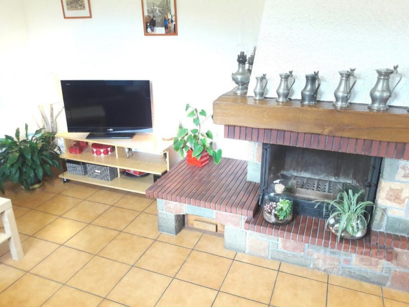 Vente maison / villa Passy 395 000€ - Photo 3