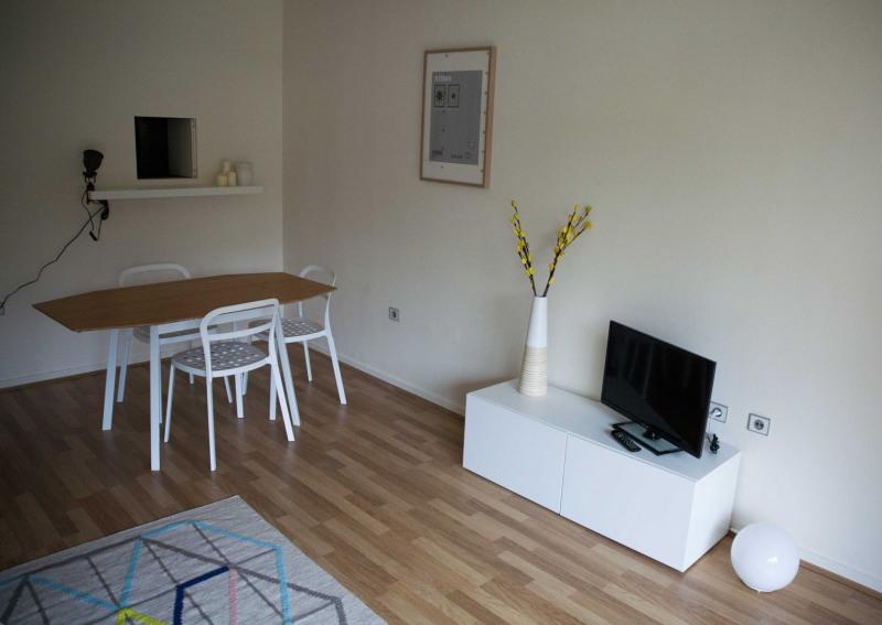 Location appartement Fontainebleau 970€ CC - Photo 10