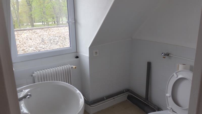 Location appartement Savigny sur orge 840€ CC - Photo 8