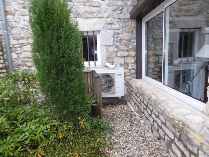 Vente de prestige maison / villa Pradons 305000€ - Photo 21