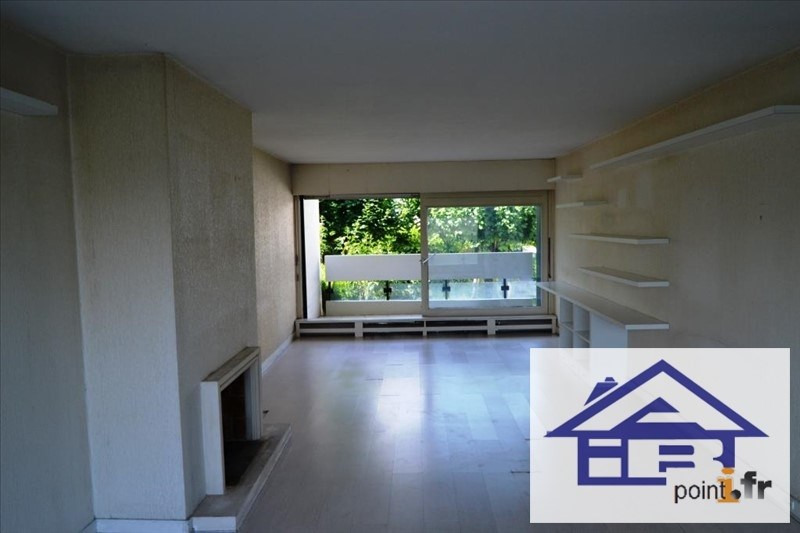 Vente appartement Fourqueux 299 000€ - Photo 6