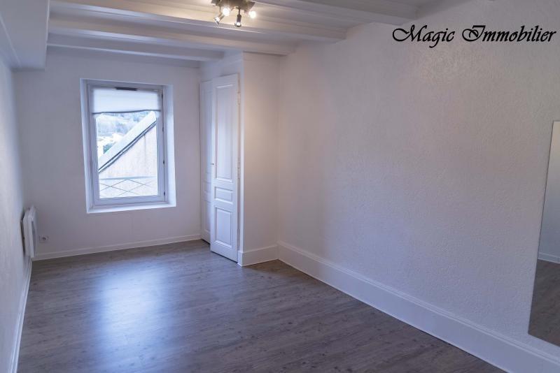 Rental apartment Montreal la cluse 590€ CC - Picture 6