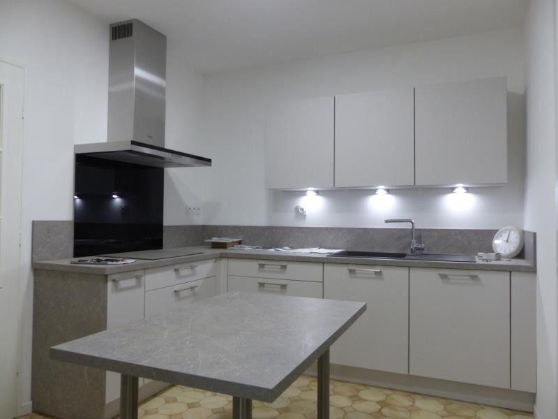 Vente maison / villa Beziers 367500€ - Photo 4