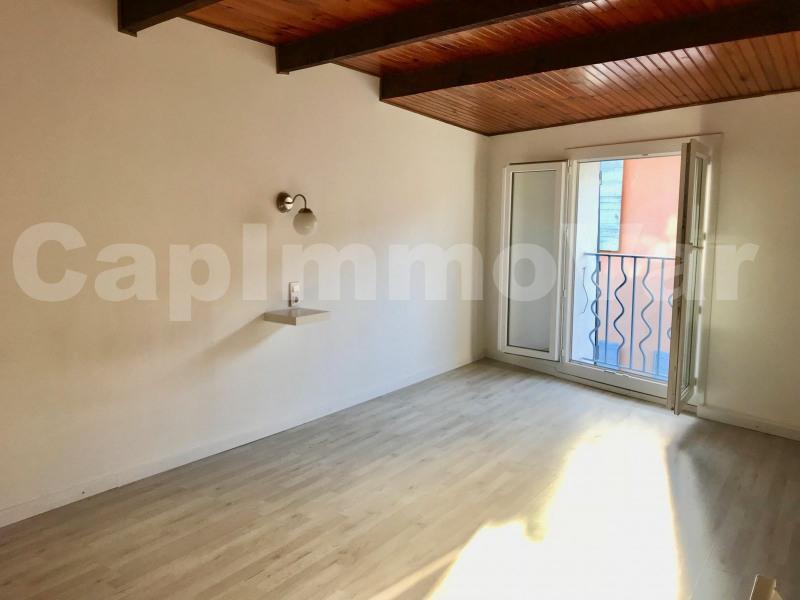 Location appartement Le beausset 635€ CC - Photo 7