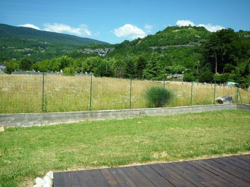 Vente maison / villa Artemare 175000€ - Photo 2