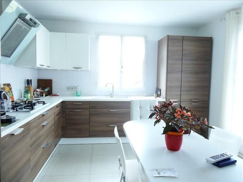 Immobile residenziali di prestigio casa Aigremont 1165000€ - Fotografia 9