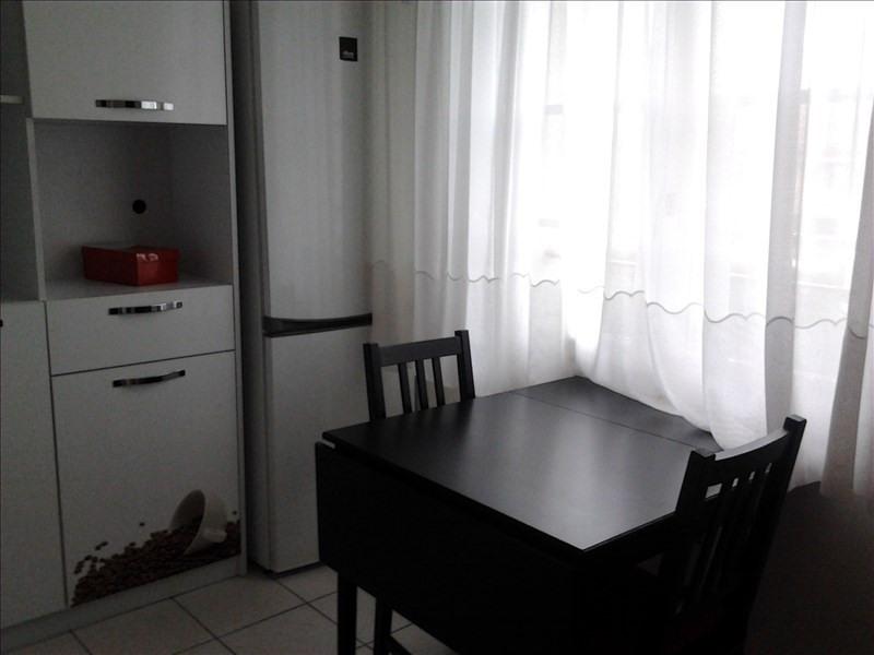 Location appartement Paray vieille poste 589€ CC - Photo 3