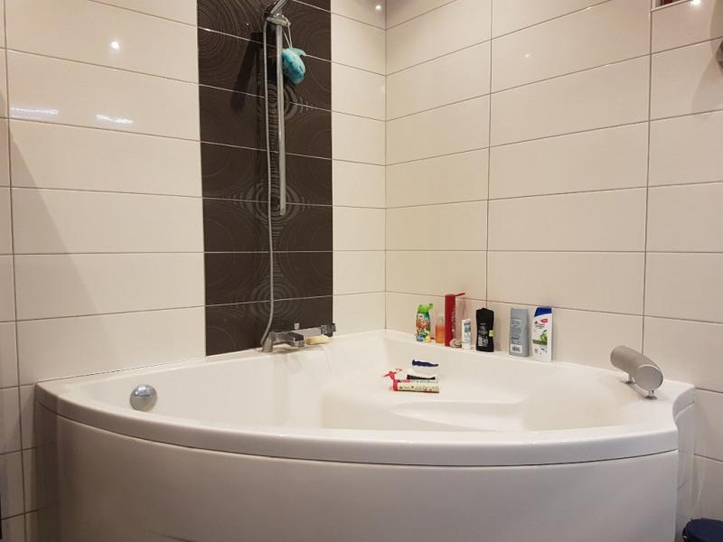 Sale house / villa Provencheres et colroy 135000€ - Picture 8