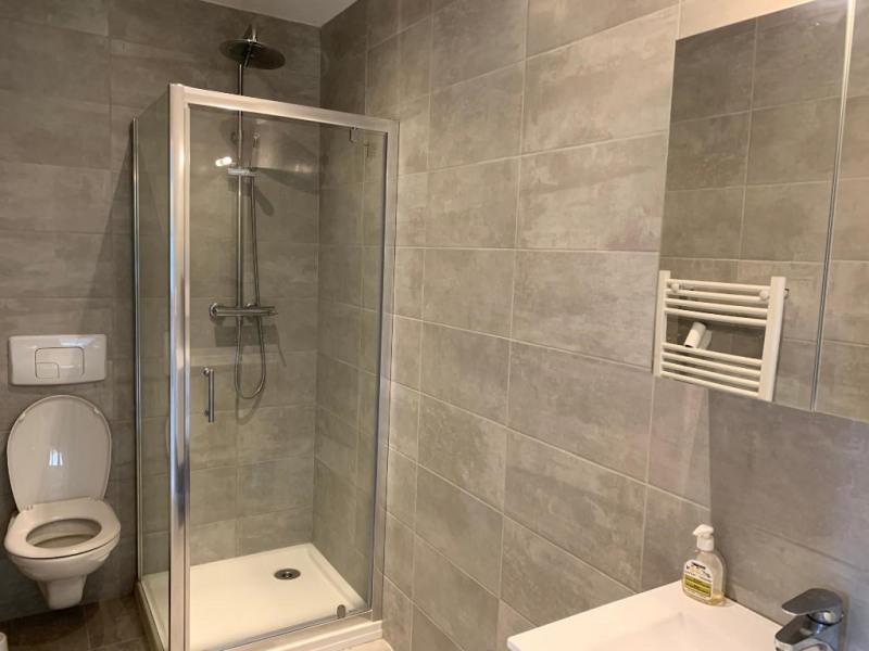 Verkoop  huis Orgeval 275000€ - Foto 6