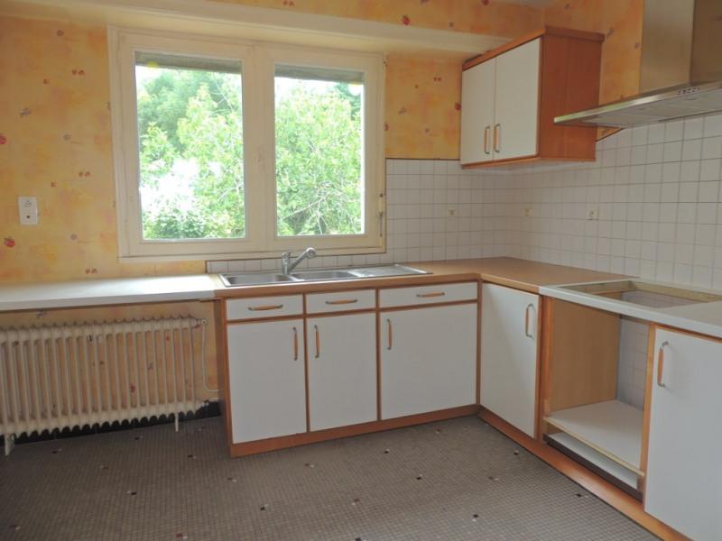 Sale house / villa Lescar 224000€ - Picture 3