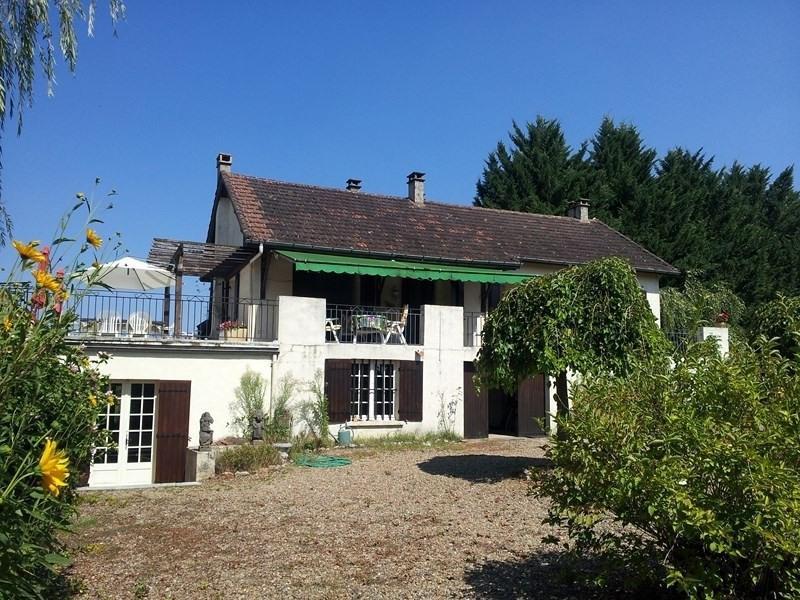 Sale house / villa Allas les mines 249000€ - Picture 7