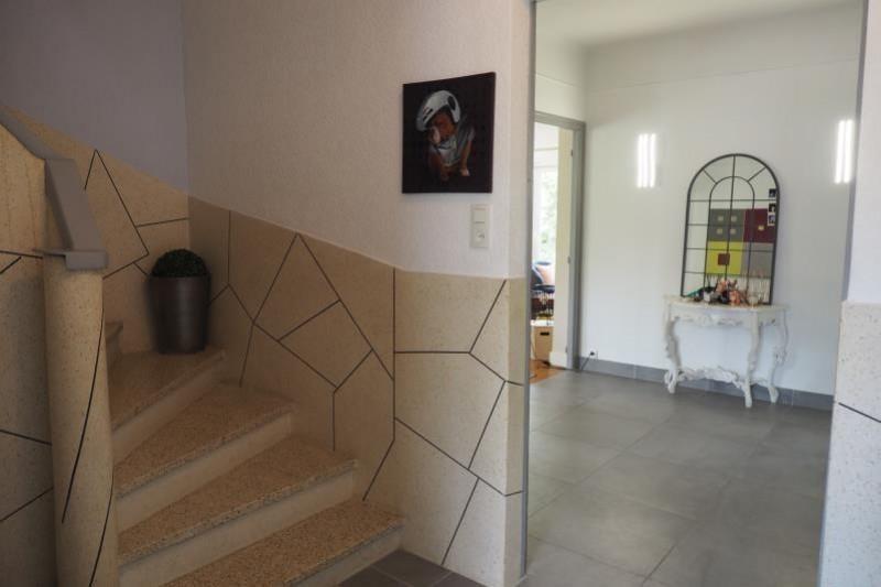 Vente maison / villa Troyes 366000€ - Photo 6
