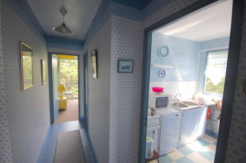 Vente appartement Villers sur mer 97400€ - Photo 6