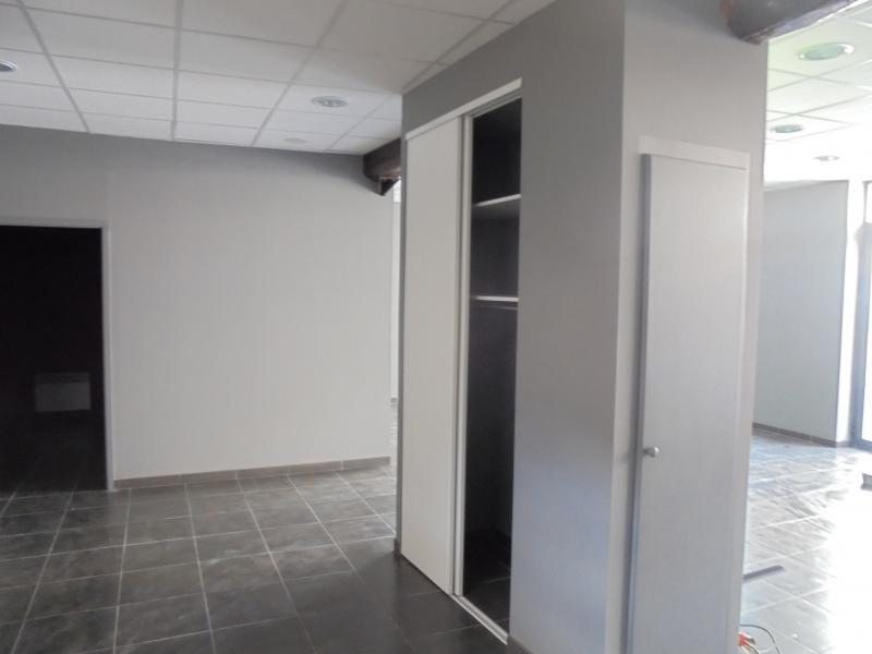 Rental empty room/storage Lunel 1000€ HT/HC - Picture 2