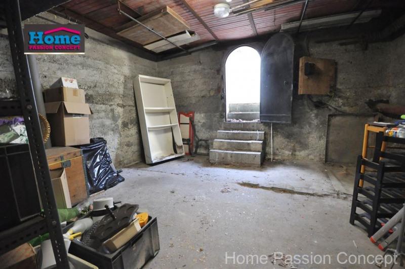 Vente maison / villa Suresnes 549000€ - Photo 8