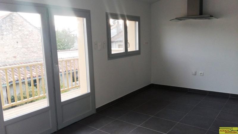 Location appartement Lavaur 650€ CC - Photo 2