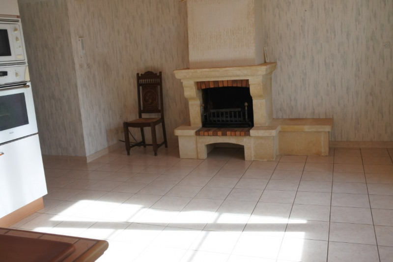 Vente maison / villa Marennes 292 560€ - Photo 6