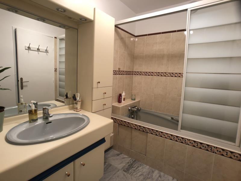 Vente appartement Viry chatillon 169600€ - Photo 5