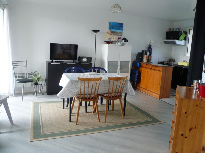 Vente appartement Cucq 79 900€ - Photo 3