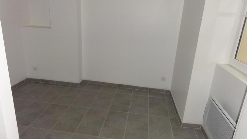 Vente appartement Vienne 83000€ - Photo 5