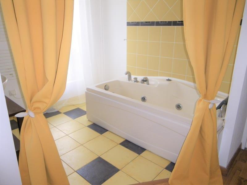 Sale apartment Le mans 177900€ - Picture 6
