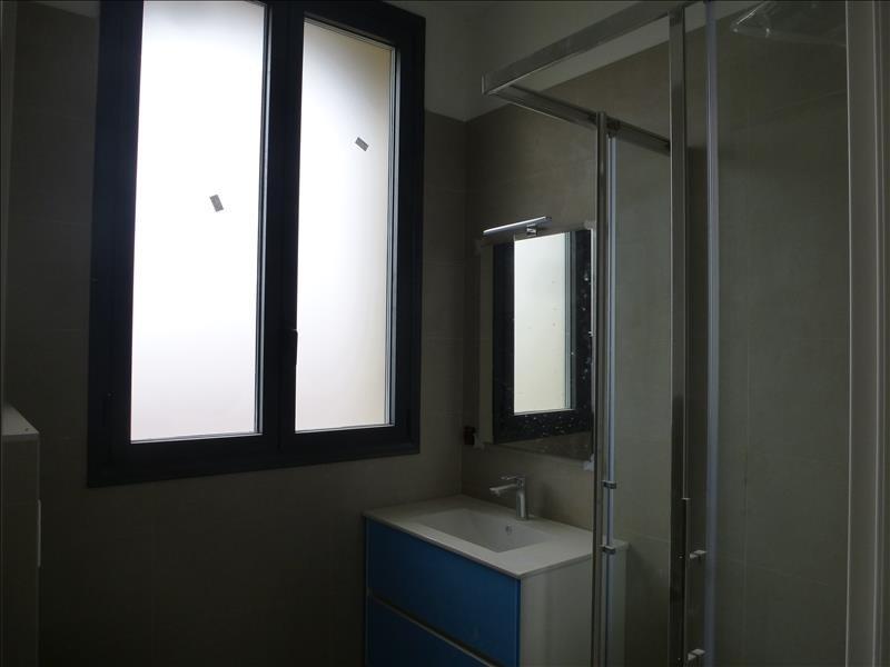 Produit d'investissement appartement Nice 155000€ - Photo 3