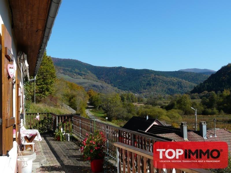 Sale house / villa Urbes 98000€ - Picture 1