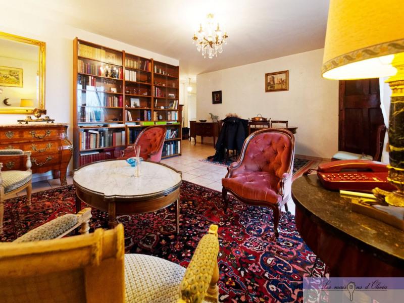 Vente appartement Sucy en brie 270000€ - Photo 6