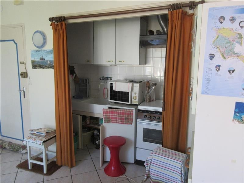 Vente appartement St brevin les pins 96 300€ - Photo 3
