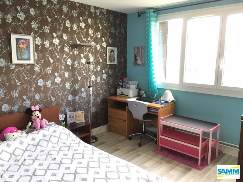 Sale apartment Mennecy 165000€ - Picture 3