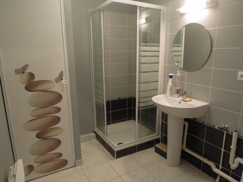 Rental apartment Crepy en valois 737€ CC - Picture 6