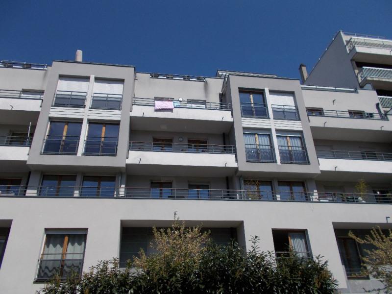 Vente appartement Villemomble 279000€ - Photo 1