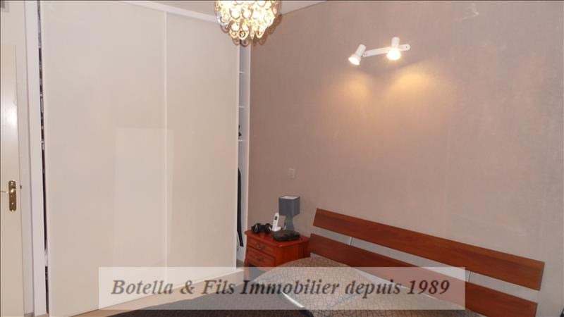 Vente maison / villa St paulet de caisson 320 000€ - Photo 11
