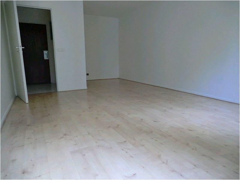 Rental apartment Draveil 595€ CC - Picture 3