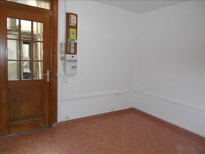 Location appartement Troyes 285€ CC - Photo 5