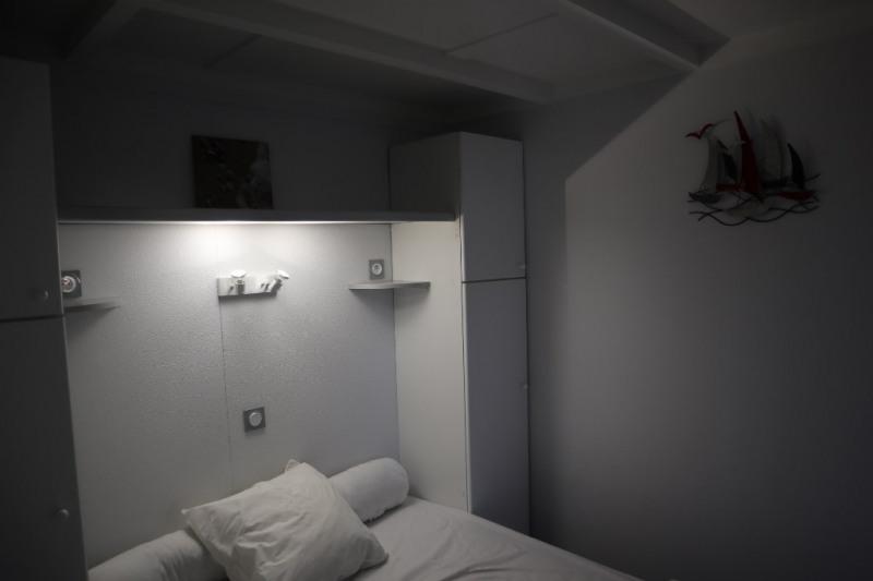 Vente appartement Leon 75000€ - Photo 3
