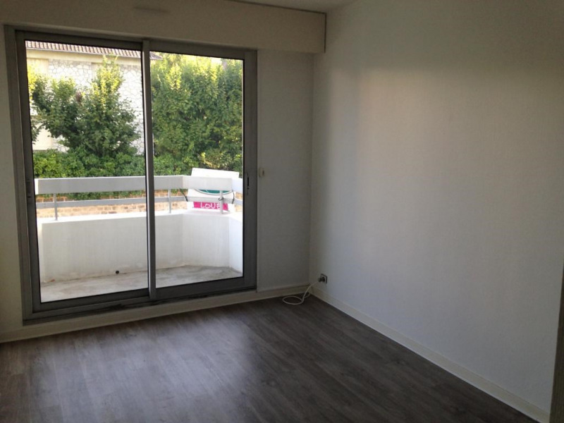 Location appartement Saint germain en laye 1800€ CC - Photo 5