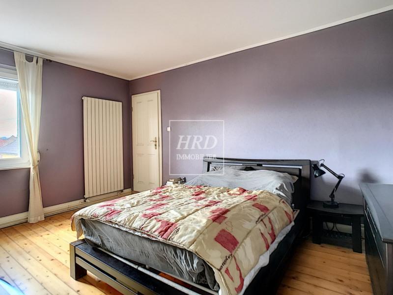 Vente maison / villa Sessenheim 379800€ - Photo 12