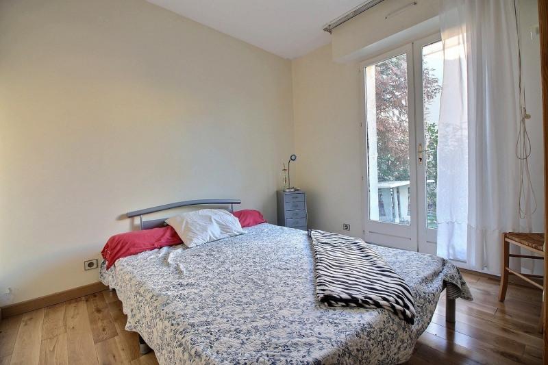 Vente appartement Châtillon 650000€ - Photo 6
