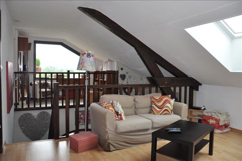 Sale house / villa Beard geovreissiat 229000€ - Picture 3