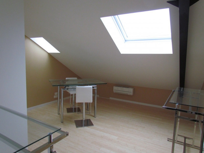 Rental office St maur des fosses 1 500€ CC - Picture 7