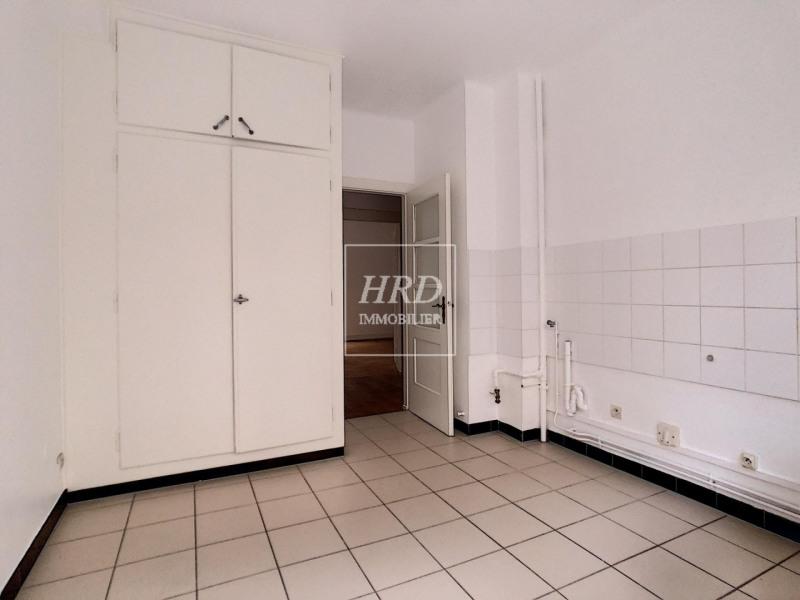 Affitto appartamento Strasbourg 890€ CC - Fotografia 6