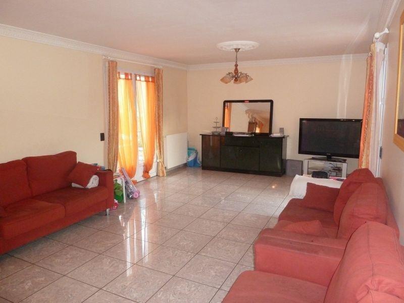 Продажa дом Champigny sur marne 499000€ - Фото 3