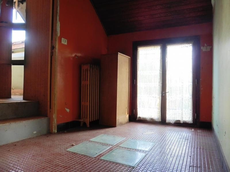 Vente maison / villa Brenouille 112 000€ - Photo 3