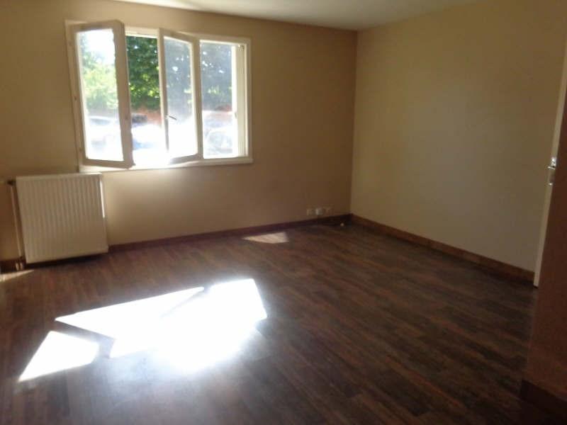Locação apartamento St michel sur orge 665€ CC - Fotografia 1