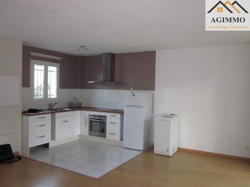 Sale house / villa L isle jourdain 175000€ - Picture 3