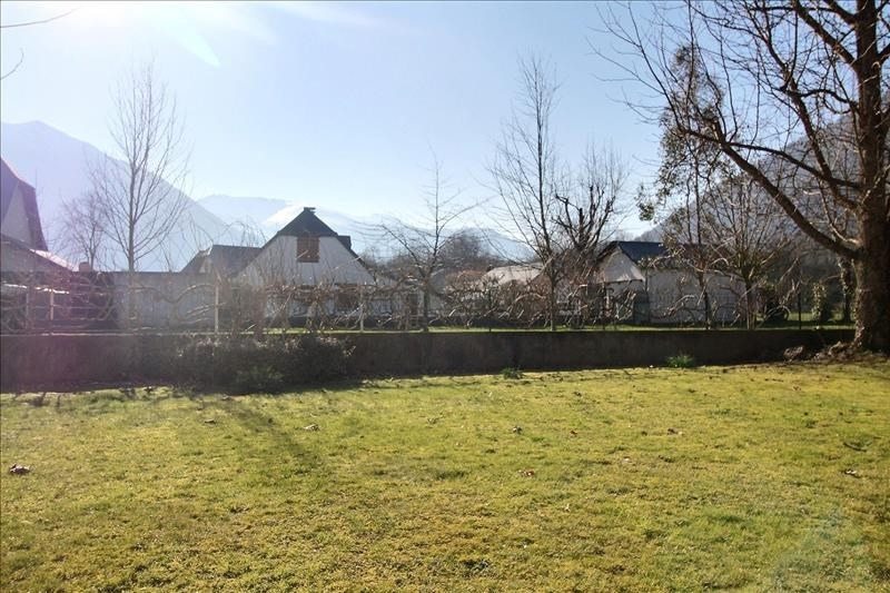 Vente maison / villa Arudy 140 000€ - Photo 4